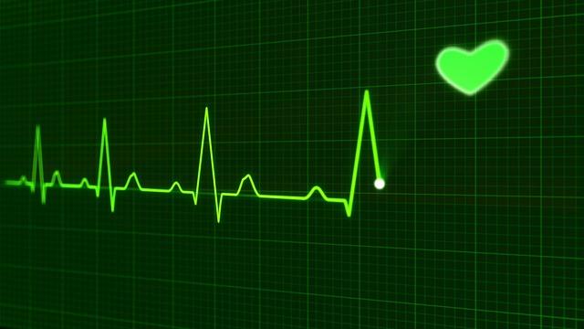Infarktdiagnostik bei EKG mit Linksschenkelblock – SgarbossaKriterien
