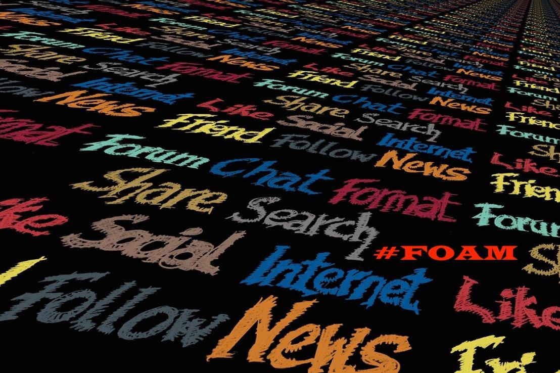 Kongressnews und Vortragsaufzeichnungen #FOAM badEM – EUSEM –GRC