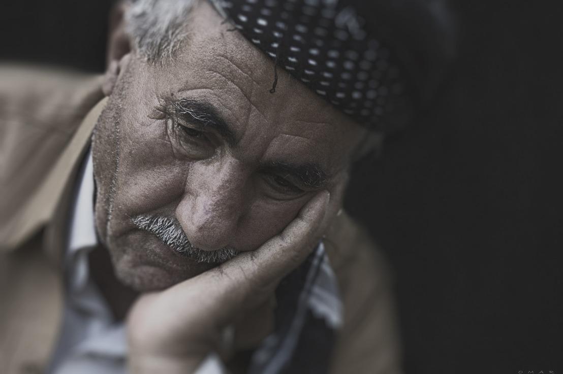 Notfälle bei älteren Menschen –Besonderheiten?