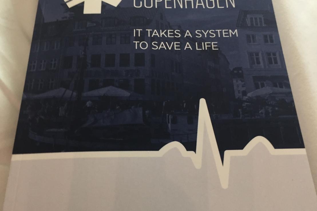 EMS2017 Kopenhagen – Kongressrückblick