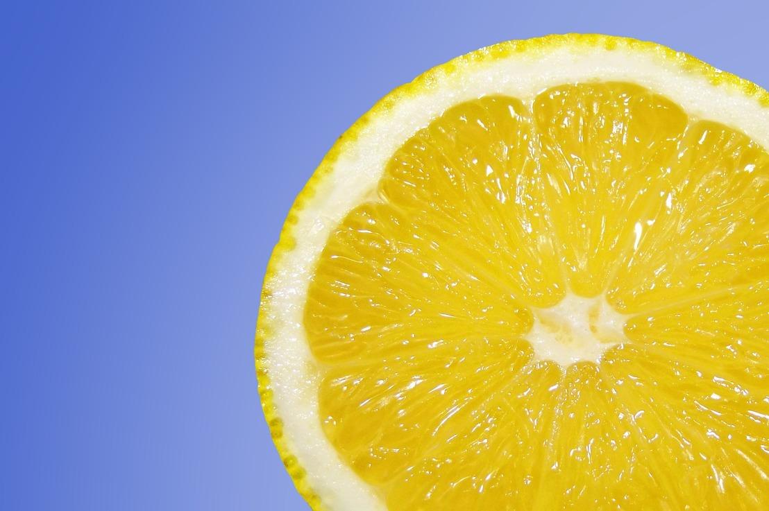 Was hat Zitrone und Himmel mit Intubation zutun?
