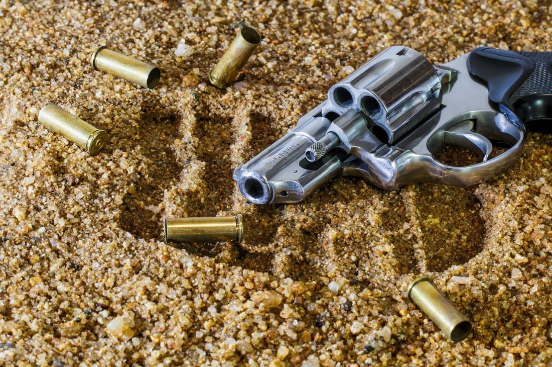"""Amoklage, """"active shooter"""", Terror – gehen unsere Versorgungskonzepte auf?"""
