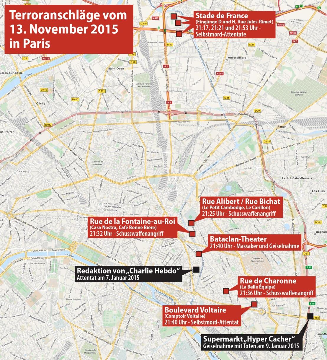 Karte_der_Terroranschläge_vom_13._November_2015_in_Paris
