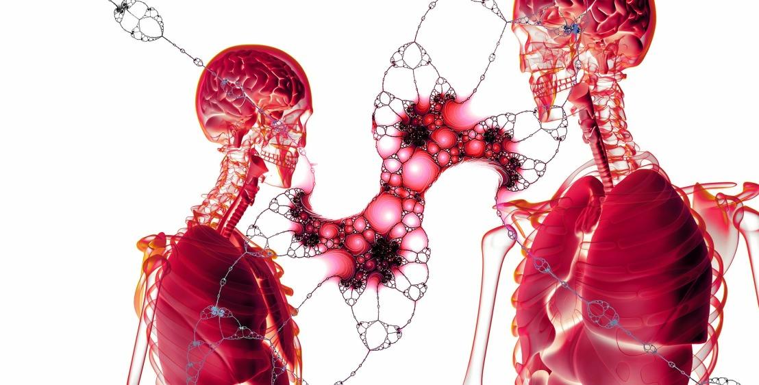 Trauma – Blutung im Kopf –Tranexamsäure?