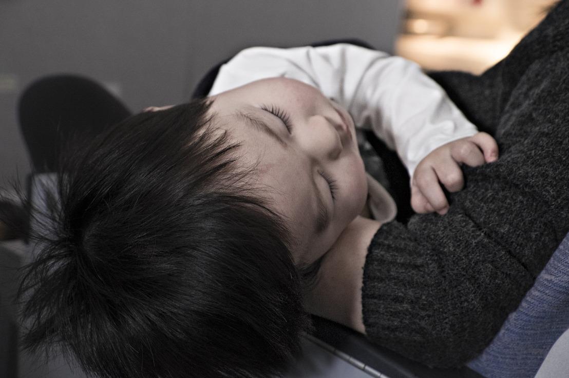 Das bewusstseinsveränderte Kind…Ursachen?