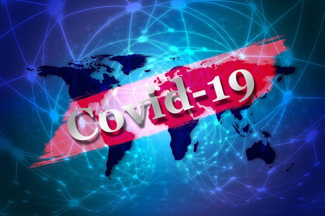 COVID-19 [5]